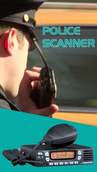 Police scanner radio 2017 screenshot 2