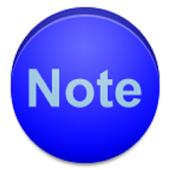 Notenrechner icon