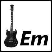 Справочник гитариста icon