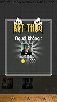 Cờ Caro Online ( Ca ro ) screenshot 4