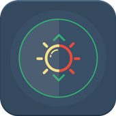 Quick Torch icon
