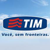 Atendimento TIM icon