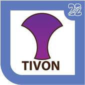 Tivon icon