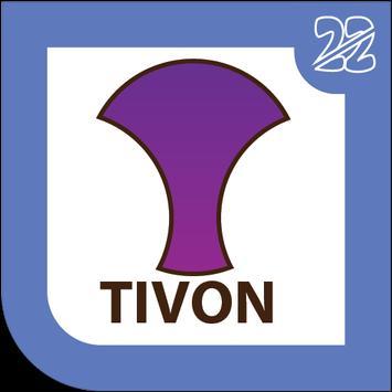 Tivon poster