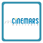 Cinemars icon