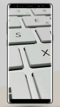 Hi-Tech Wallpapers & Backgrounds 2018 apk screenshot
