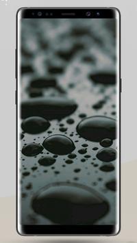 Macro Wallpapers 4K 2018 apk screenshot