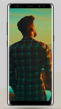 Men Wallpaper HD 4K 2018 apk screenshot