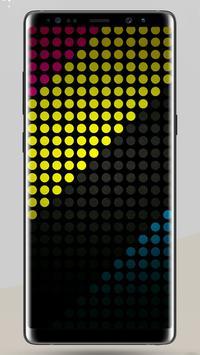 4K Texture Wallpaper & Backgrounds HD apk screenshot
