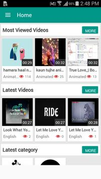 Video Status Songs Latests 2018 for Android - APK Download