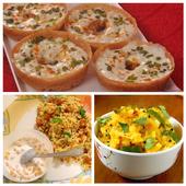 631+ Rajasthani Recipes icon