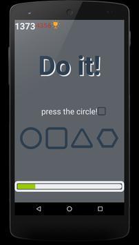 Do it! apk screenshot