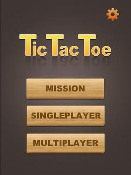 Image result for tic tac toe puzzle free