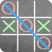 TicTacToe Challenge icon