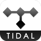 Guide for TIDAL Free icon