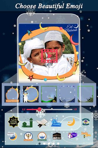 Bakri Eid Video Maker 2019 Ramadan Video Maker Apk 1 3 Download For Android Download Bakri Eid Video Maker 2019 Ramadan Video Maker Apk Latest Version Apkfab Com