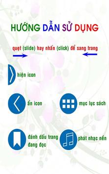 Mistakes in parts of speech apk screenshot