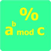 Super Modulus icon