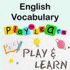 English Vocabulary icon