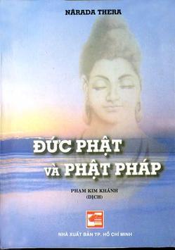 Đức Phật và Phật Pháp (Narada) apk screenshot