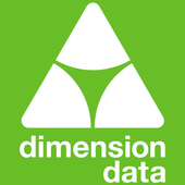 Dimension Data SKO FY2015 icon