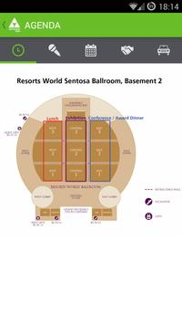 Dimension Data SKO FY2015 screenshot 1
