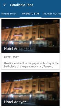 GwaliorTourism screenshot 6