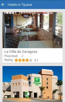 Tijuana - Wiki screenshot 1