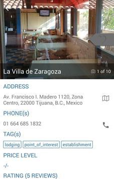 Tijuana - Wiki screenshot 2