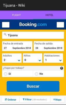 Tijuana - Wiki screenshot 4