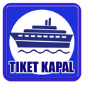 Tiket Kapal Cari Cek Beli