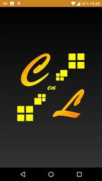 Castellienlinea Radio screenshot 2