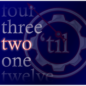 'til Two for WatchMaker icon