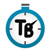 TimeBreath:To-Do lists & Notes icon