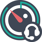 TimenTask - Support icon