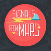 Interactive Story icon
