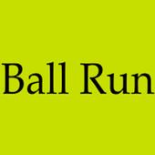 Ball Run icon