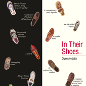 In Their Shoes icon