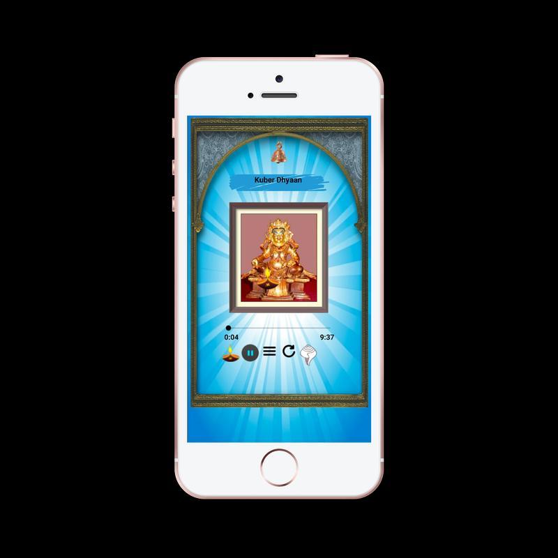 Top 12 Lakshmi Gayatri Mantra 108 Times Mp3 Free Download