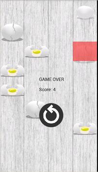 Egg Beater screenshot 2
