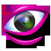 Extreme Eyes Test icon