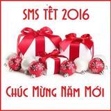 Tin Nhan Tinh Yeu - SMS Kute