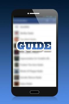 Tip For Pandora Music Free apk screenshot