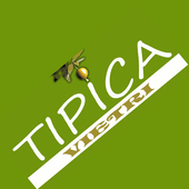 TIPICA icon