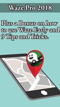 Advice GPS Maps Navigations Directions 2018 Guide screenshot 3