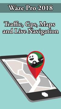 Advice GPS Maps Navigations Directions 2018 Guide screenshot 1