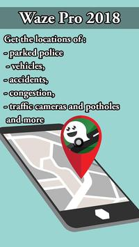 Advice GPS Maps Navigations Directions 2018 Guide screenshot 2