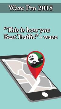 Advice GPS Maps Navigations Directions 2018 Guide screenshot 5