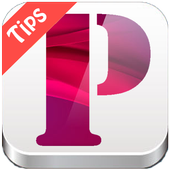 Tips Multi Accs Parallel Space icon