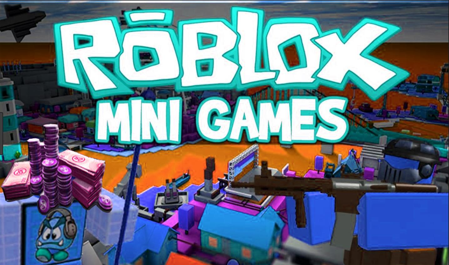 How To Get Free Robux For Roblox 2018 For Android Apk Download